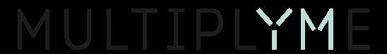 Online Programma's MultiplYMe